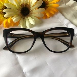 Christian Dior Montaigne N06 Glasses